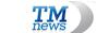 Video - Tmnews - 05 Aprile 2014