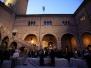 Vinitaly – Verona, 27 marzo 2012