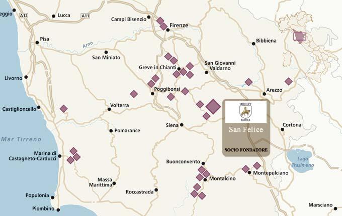 san-felice-agricola-map