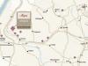 allegrini-map