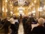 Asta Charity - Milano, 9 ottobre 2014