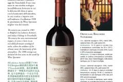 Grandi Cru d'Italia Auction's Catalogue_interni (2)