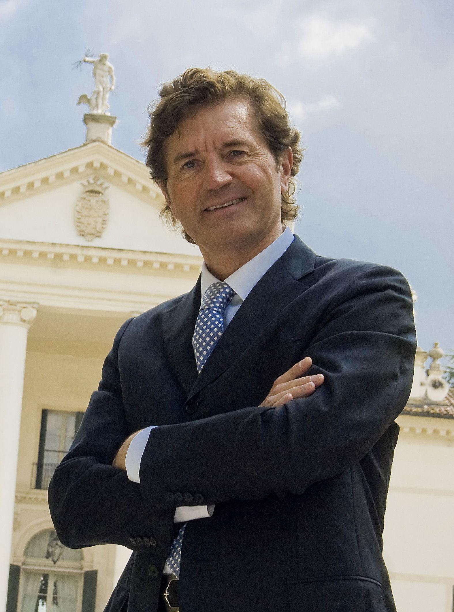 giancarlo-moretti-polegato-1