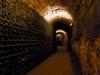 underground-cellars