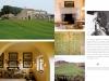 246-249 Castello del Terriccio.indd