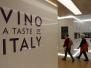 Padiglione del Vino Expo 2015