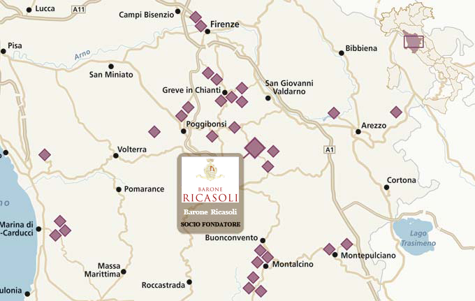 barone-ricasoli-map