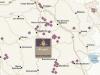 barone-ricasoli-map