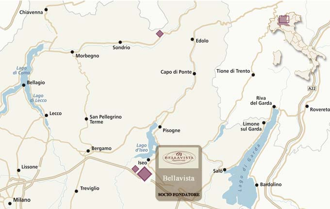 bellavista-map