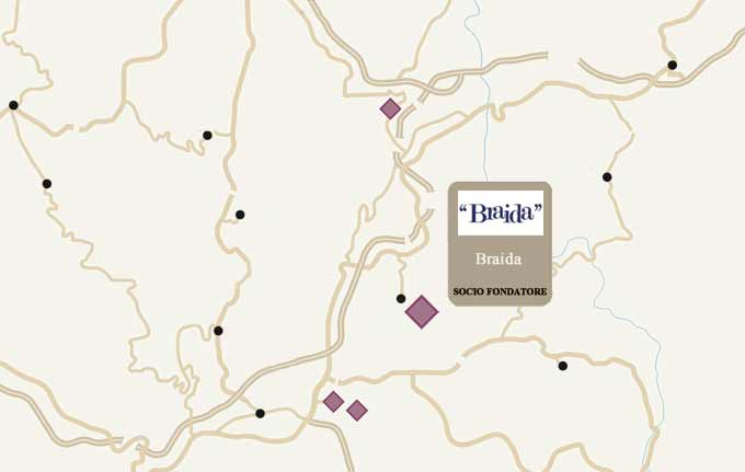 braida-map