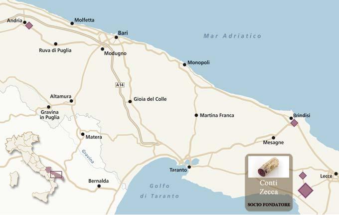 conti-zecca-map