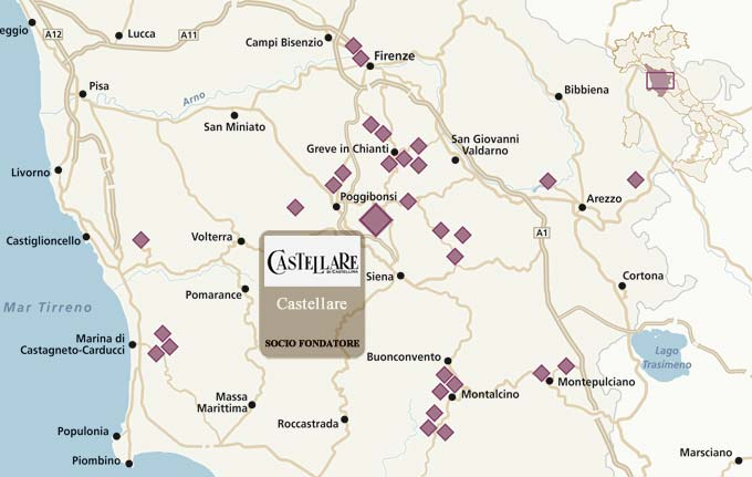 domini-castellare-di-castellina-map