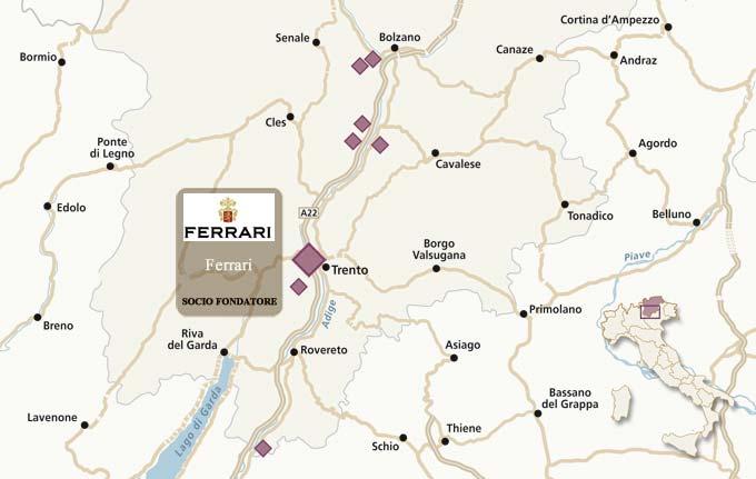 ferrari-map