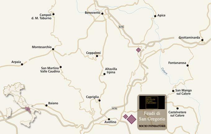 feudi-di-san-gregorio-map