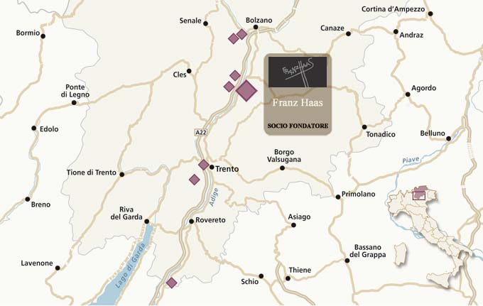 franz-haas-map