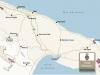 leone-de-castris-map