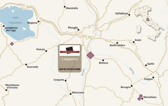 lungarotti-map