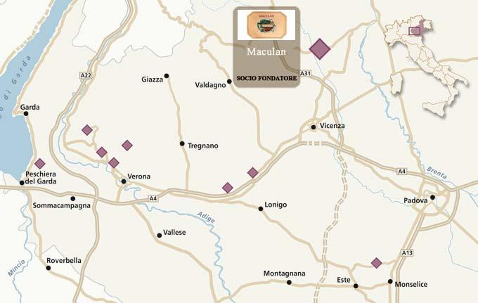 maculan-map