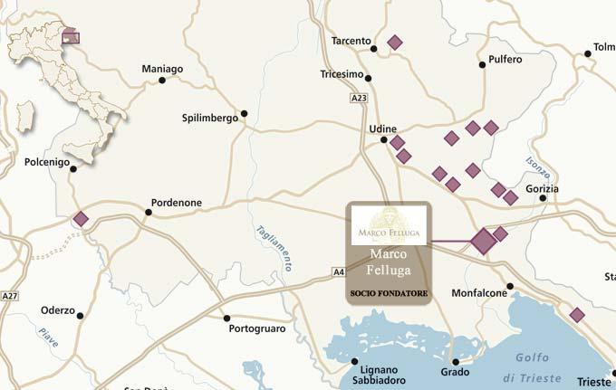 marco-felluga-map