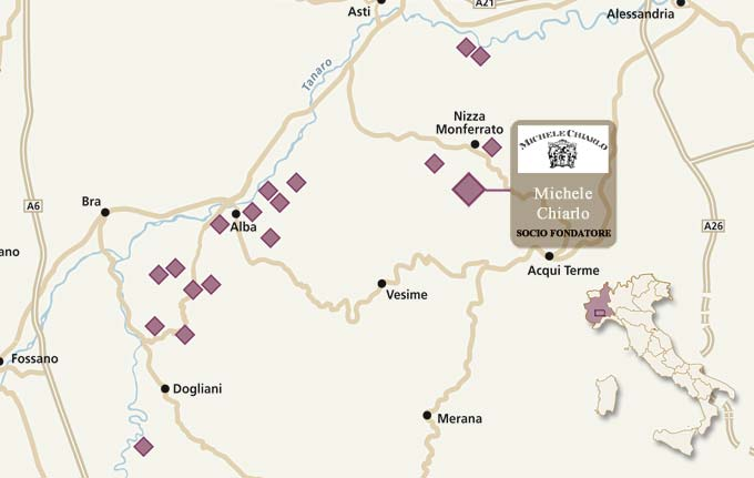 michele-chiarlo-map