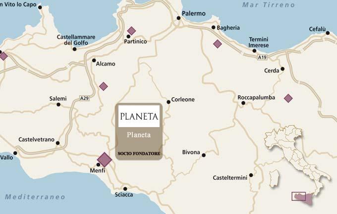 planeta-map