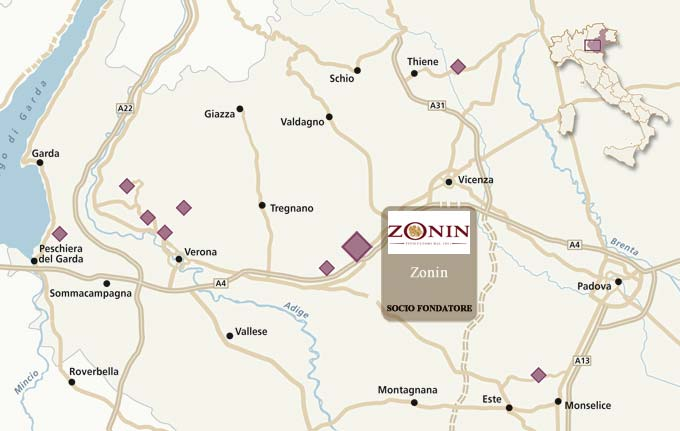 zonin-map