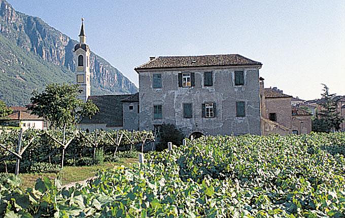 abbazia-di-novacella-03