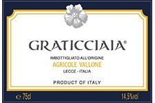 agricole-vallone-etichetta