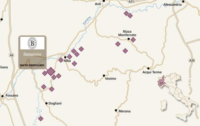 batasiolo-map