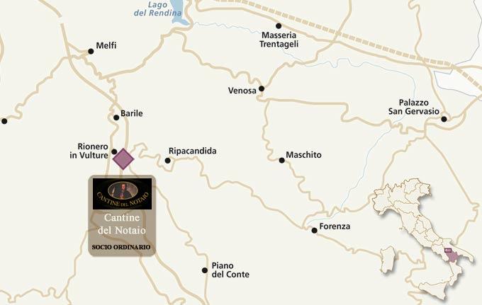 cantine-del-notaio-map