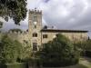 castello-di-querceto-03