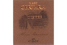 cavit-maso-toresella-etichetta