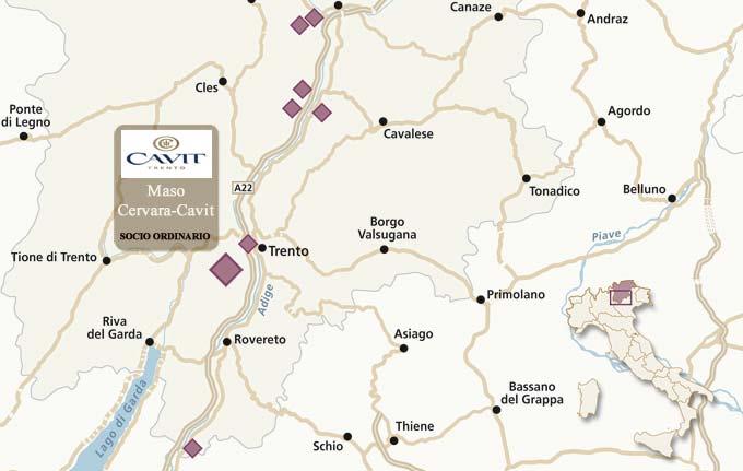 cavit-maso-toresella-map