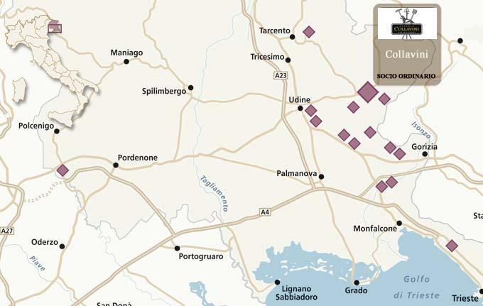 collavini-map