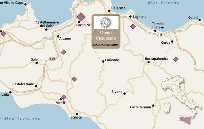 diego-cusumano-map