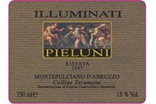dino-illuminati-etichetta