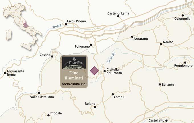 dino-illuminati-map