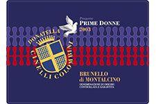 donatella-cinelli-colombini-etichetta