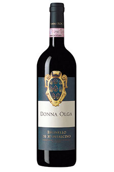donna-olga-bottiglia