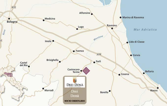 drei-dona-map