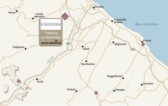 fattoria-la-valentina-map