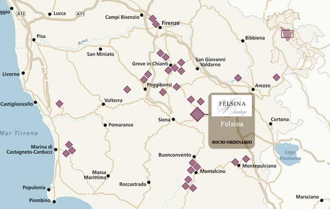 felsina-map
