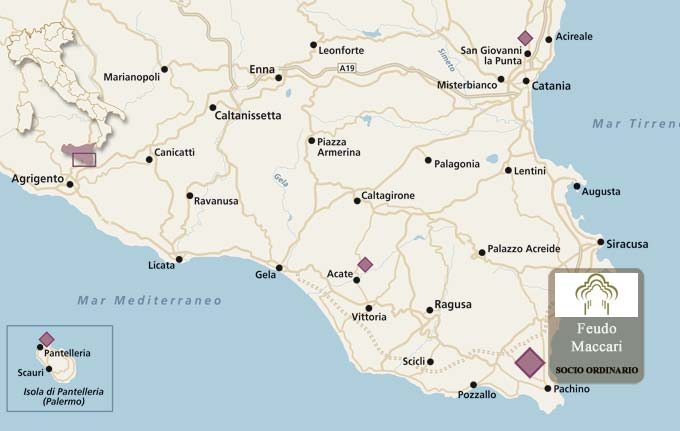 feudo-maccari-map