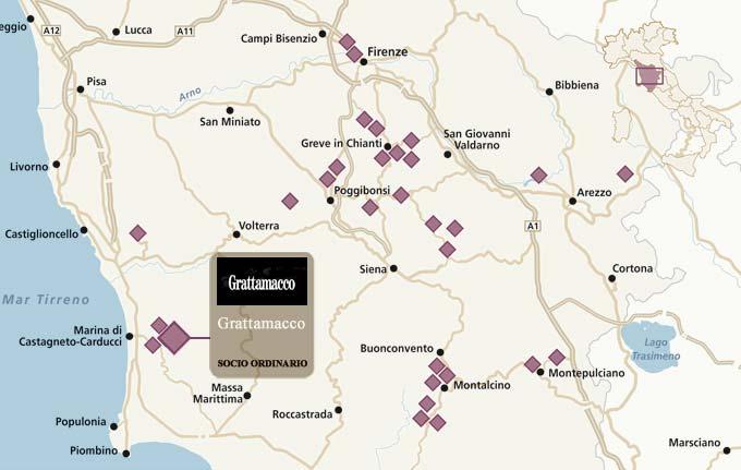grattamacco-map
