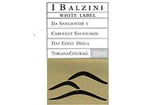 i-balzini-etichetta