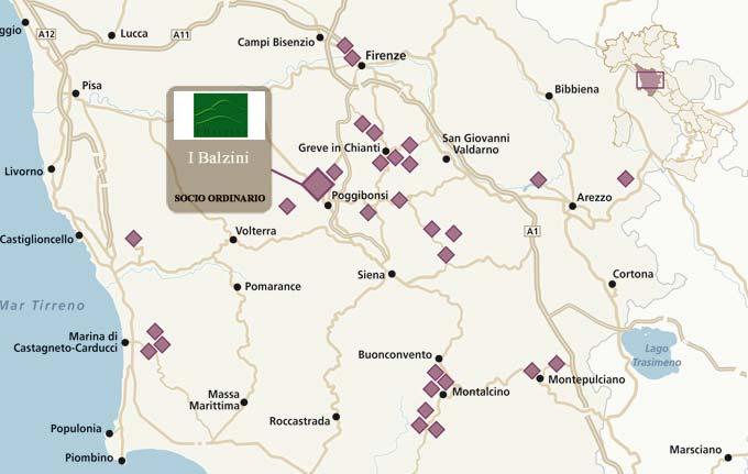 i-balzini-map