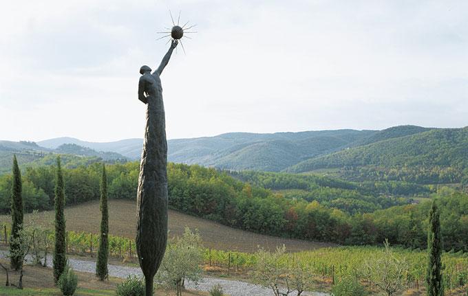 il-molino-di-grace-01