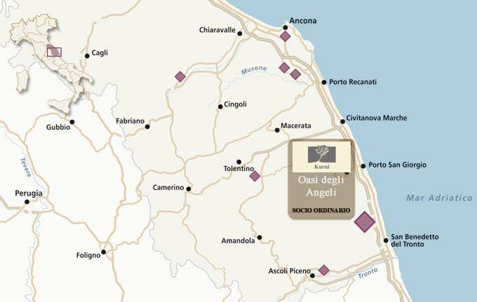 oasi-degli-angeli-map