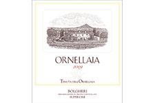 ornellaia-etichetta