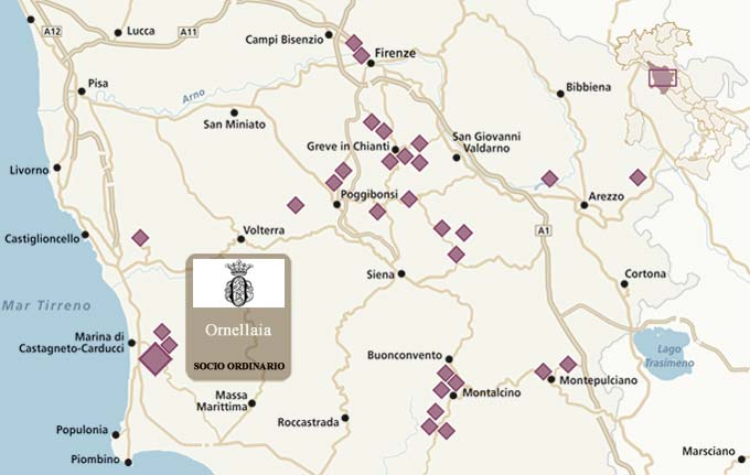 ornellaia-map
